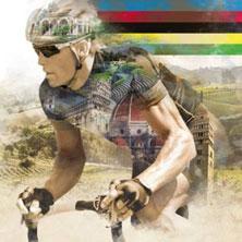 mondiali-ciclismo-2013-firenze