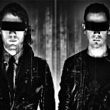 nero-2013-milano