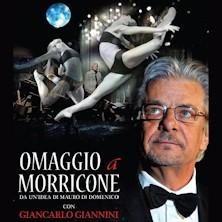 omaggio-morricone-montecatini