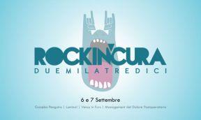 rockincura-2013