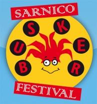 sarnico-buskers