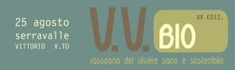 V.V.BIO 2013