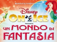 disney-ice-fantasia