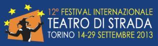 festival-teatro-strada-torino