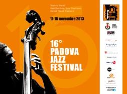 padova-jazz-festival-2013