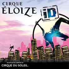cirque-eloize-2014-milano