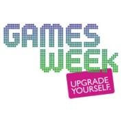games-week-2013
