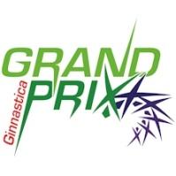 grand-prix-ginnastica