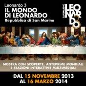 mostra-leonardo-2013