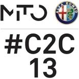 mito-club-club-2013