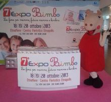 expo-bimbo-2013