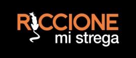 riccione-mistrega-2013