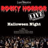 rocky-horror-night-milano