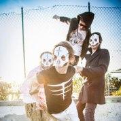 tre-allegri-ragazzi-morti-2013