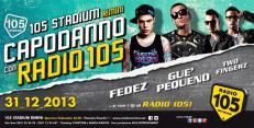 capodanno-con-radio-105