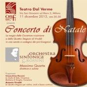 concerto-natale-rossini-biglietti-2