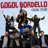gogol-bordello