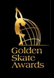 golden-skate-awards