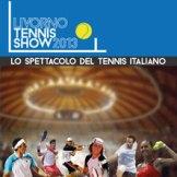 livorno-tennis