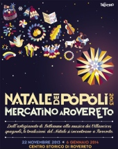natale-rovereto-2013