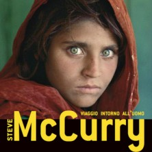 steve-mccurry-mostra