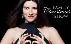 laura-pausini-family-christmas-show