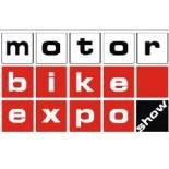 motorbike-expo-2014-verona