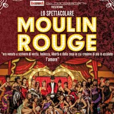 moulin-rouge-musical-teatro
