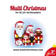 multichristmas