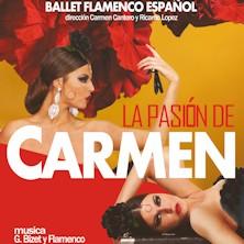 carmen-italia-2014