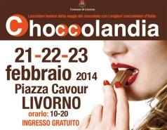 chocolandia-2014