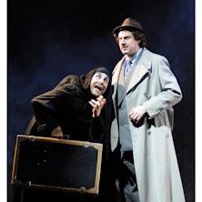 frankestein-junior-teatro-2013