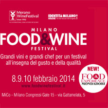 milano-food-wine-2014