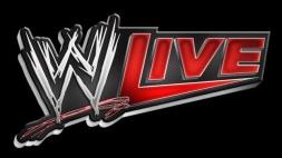 wwe-live-2014