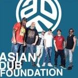 asian-dub-foundation