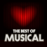 best-of-musical