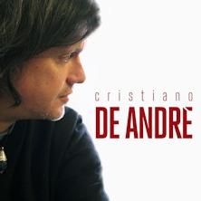 cristiano-de-andre-2014