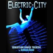 electric-city-2014