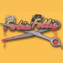 forbici-follia-torino