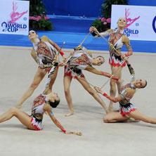 ginnastica-ritmica-coppa-del-mondo-2014