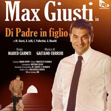 max-giusti-2014