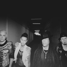 skunk-anansie-tour-2014