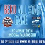 all-star-game-beko