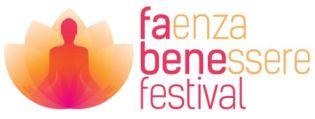 faenza-benessere-festival