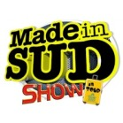 made-in-sud