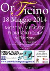 orticino_2014_sito_small