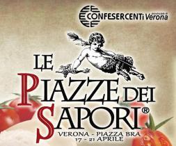 piazze-dei-sapori-2014