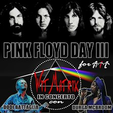 pink-floyd-day-2014
