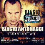 biagio-antonacci