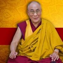 dalai-lama-livorno-2014